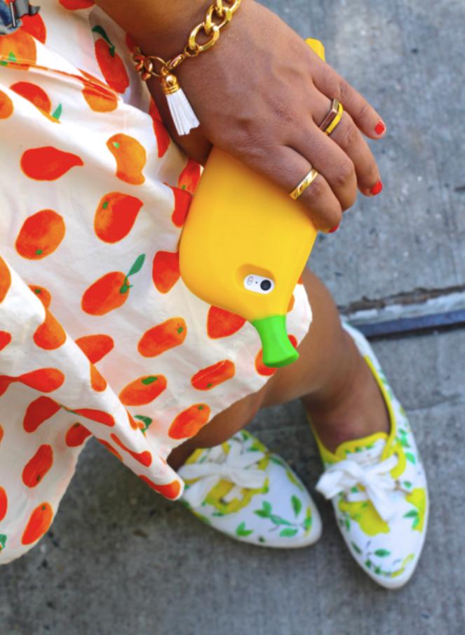d18a379c1332 Color Me Courtney - New York City Fashion Blog