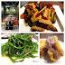 【台北市東區】叁和院台灣風格飲食(参和院)。適合上班族的時尚熱炒餐廳