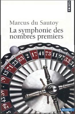 Télécharger Livre Gratuit La Symphonie des nombres premiers pdf