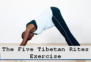 https://foreverhealthy.blogspot.com/2012/04/stay-young-forever-with-five-tibetan.html#more