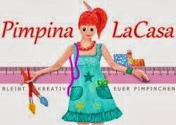 http://pimpinalacasa.blogspot.de/2013/10/pimp-your.html