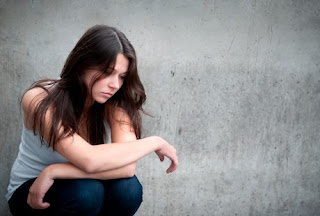 Kekurangan 10 Nutrisi Ini Bisa Sebabkan Depresi