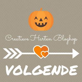 http://bloem-monique.blogspot.com/2016/10/creatieve-harten-bloghop-herfst.html