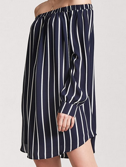 http://www.forever21.com/EU/Product/Product.aspx?BR=f21&Category=women-new-arrivals&ProductID=2000159424&VariantID=
