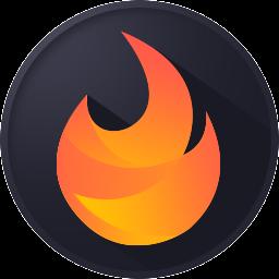 Ashampoo Burning Studio v21.0.0.33 Full version