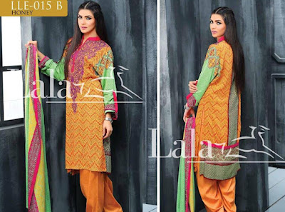 LALA-fall-Linen-embroidered-dresses-designs-2016-17-2