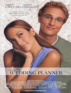 Experta en bodas 2001 | 3gp/Mp4/DVDRip Latino HD Mega      .