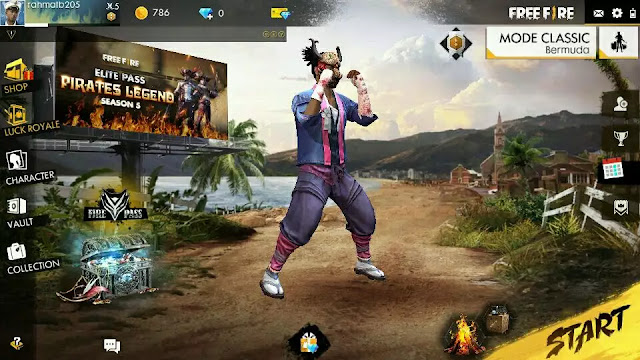 Firecheat.Xyz Free Fire Hack Diamond | Furion.Xyz/Fire