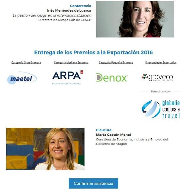 http://www.aragonexporta.com/index.php/programa/