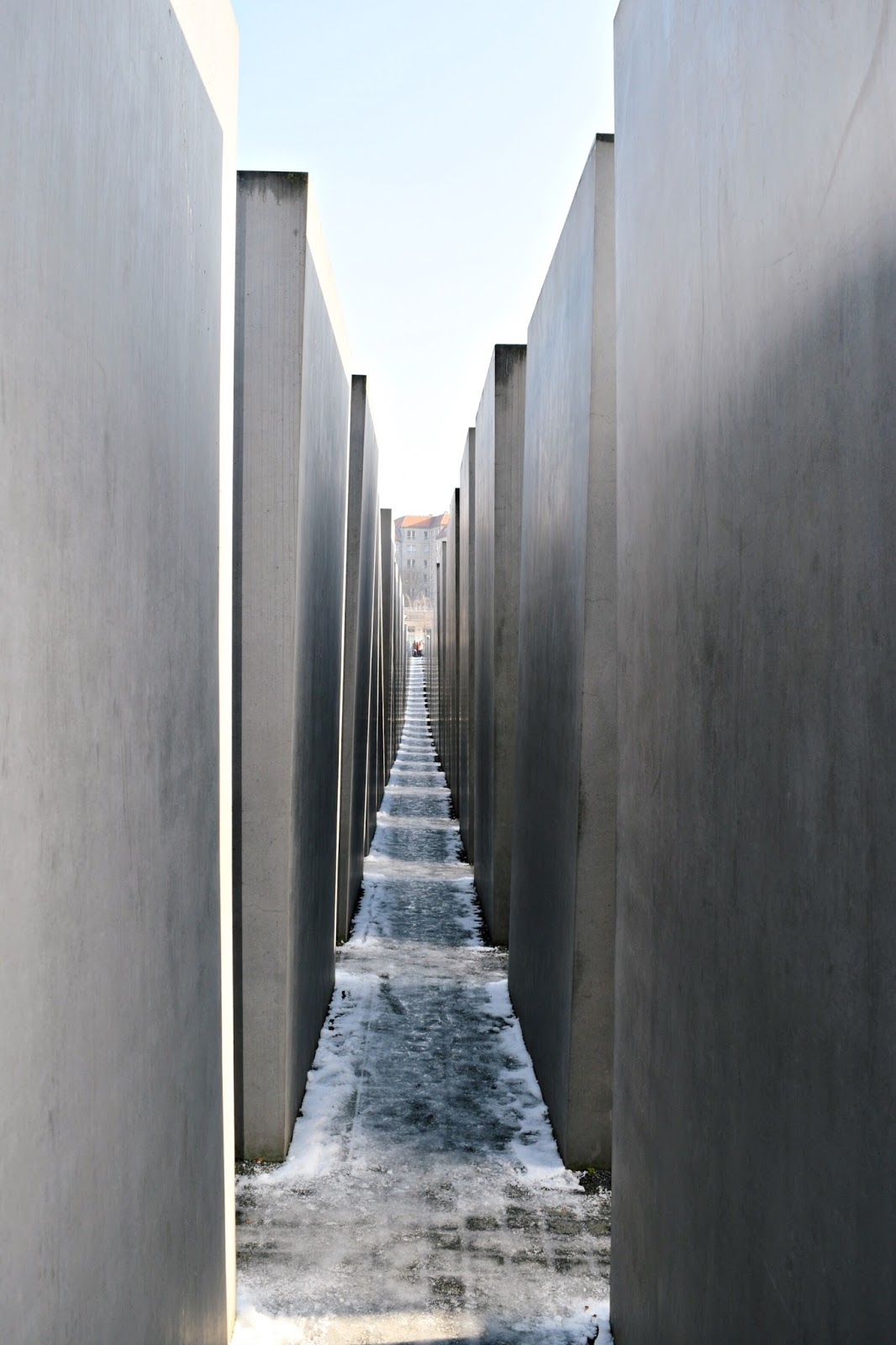 24 hours in berlin memorial