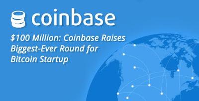 محفظة-Coinbase
