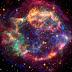 ΗΠΑ: Μυστηριώδες αντικείμενο πιθανότατα από άλλο ηλιακό σύστημα παρακολουθούν οι επιστήμονες