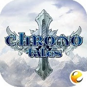 Game Chrono Tales Download