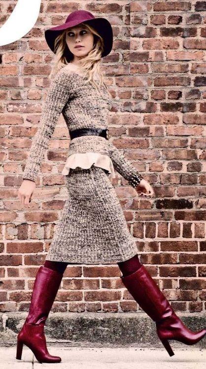 S in fashion avenue valentine 39 s day for Fashion snobber