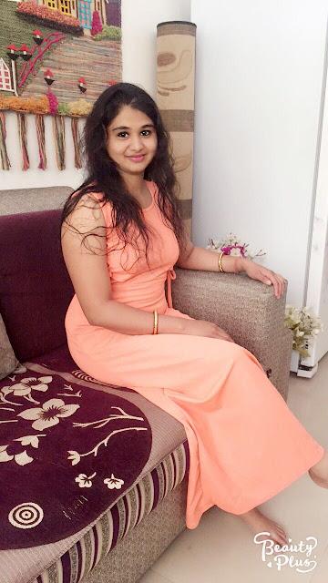 Female to male full body massage in mumbai
