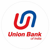 Union Bank of India ATM Card
