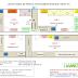 Sơ đồ thiết kế phòng thí nghiệm sinh học phân tử - Hamesco Việt Nam