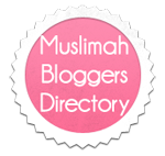 Muslim Bloggers Directory