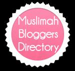 Muslim Bloggers Directory