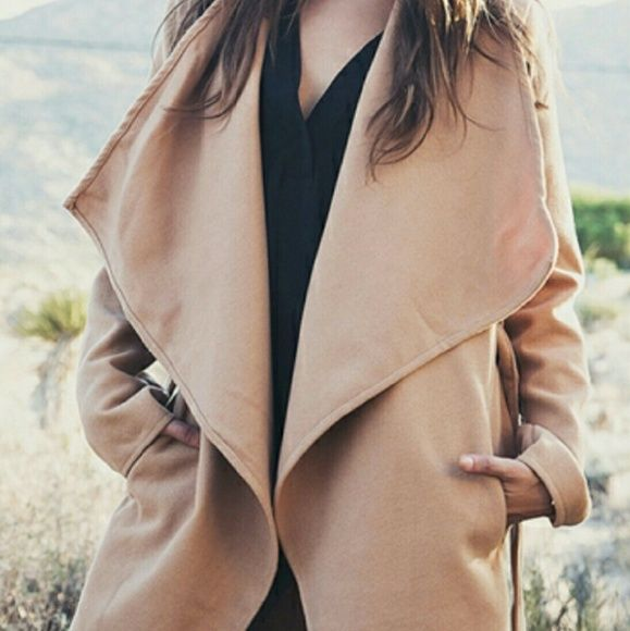Be Sporty – Carry Your Sports Coat like a Pro