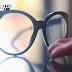 احصل على زجاج للنظارات مجانا الى باب بيتك