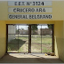 Colonia: Pometen invertir 3 millones de pesos en una escuela técnica