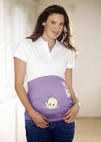 Imbacaminte gravide
