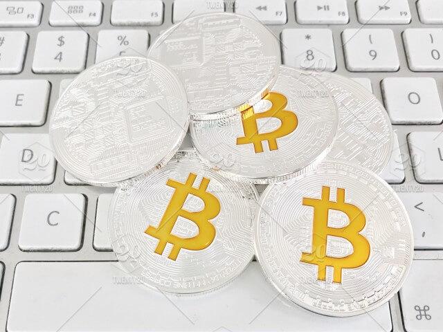 ربح العملات الرقمية طول اليوم والسحب فوري