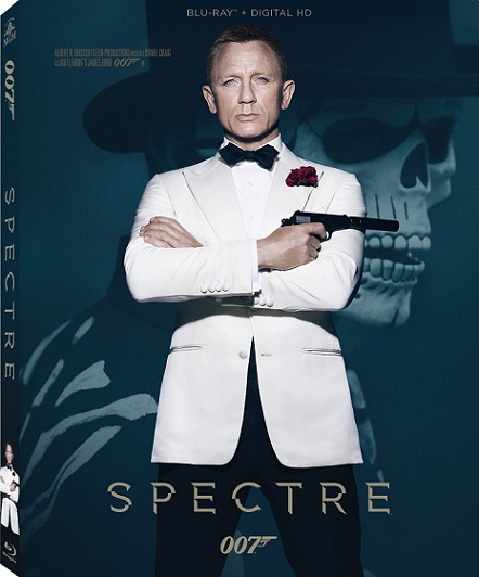 007: Spectre (2015) 1080p BluRay REMUX 31GB mkv Dual Audio DTS-HD 7.1 ch