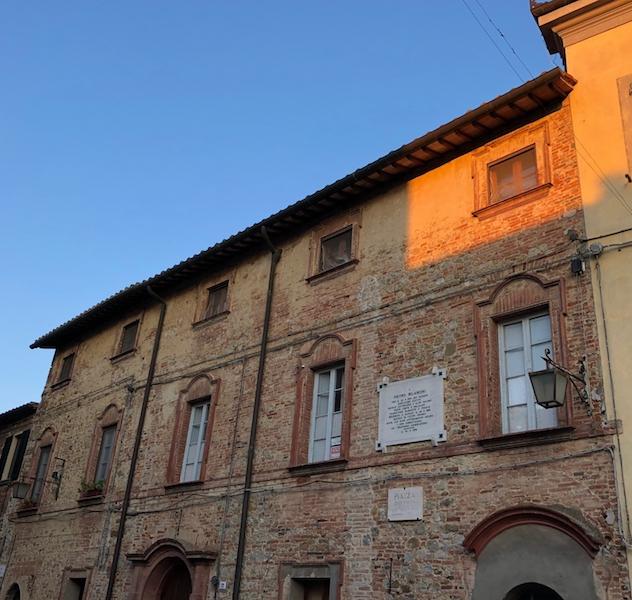 CASA-BILANCINI-MONTELEONE-DORVIETO
