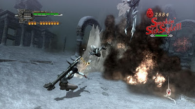 devil-may-cry-4-special-edition-pc-screenshot-www.ovagames.com-2