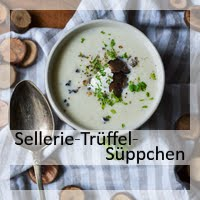 https://christinamachtwas.blogspot.com/2018/10/sellerie-truffel-suppchen.html