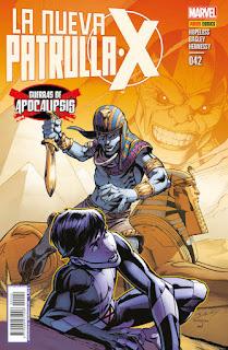 http://www.nuevavalquirias.com/la-nueva-patrulla-x-comic-comprar.html