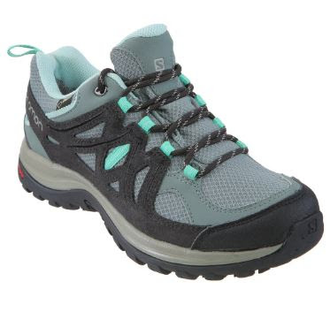 simply-hike, salomon-collection, trail-shoe