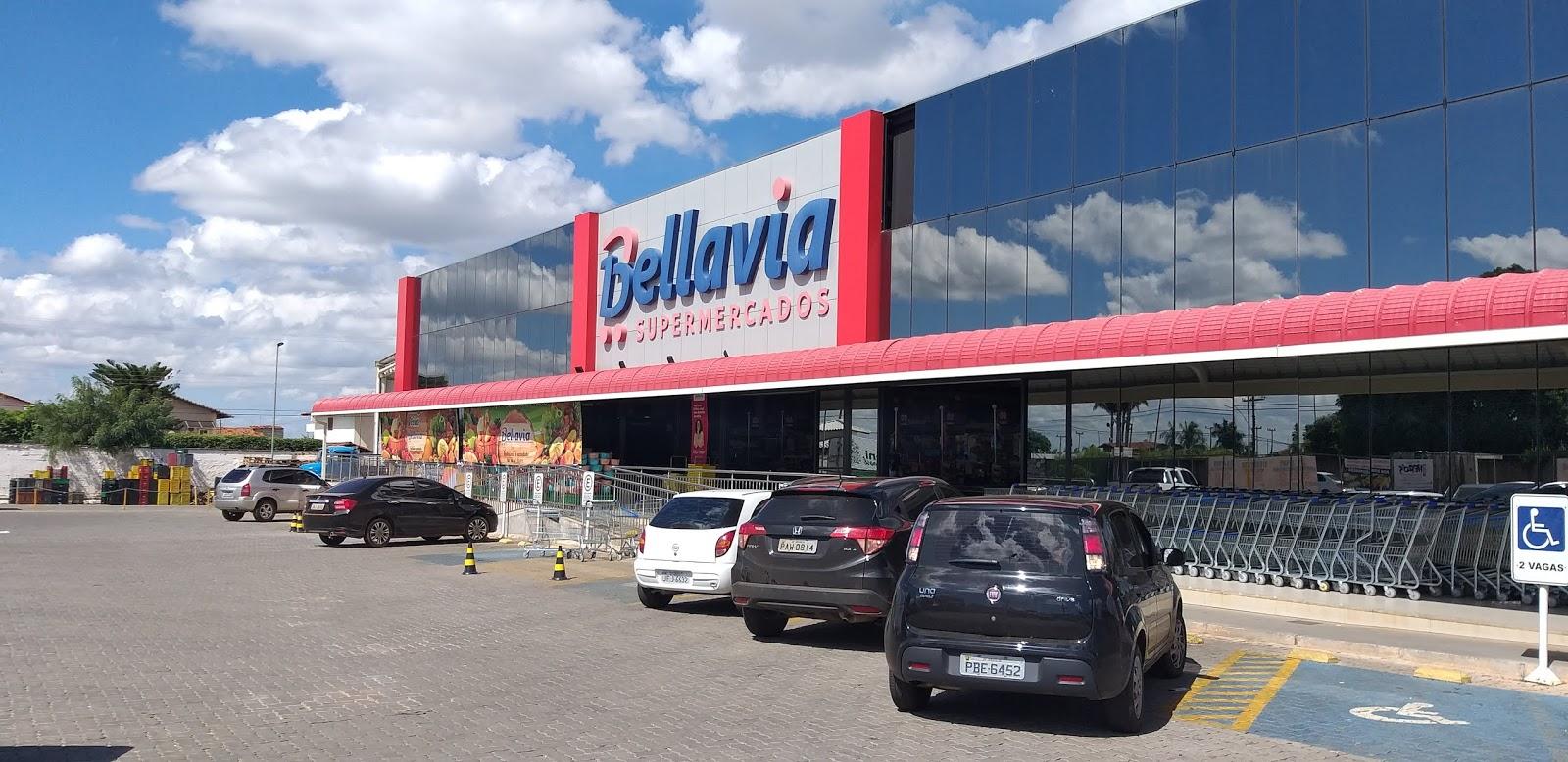 20190520 130015 - Qual é o supermercado mais barato do Jardim Botânico e São Sebastiao DF?  O Jornal Mangueiral pesquisou!