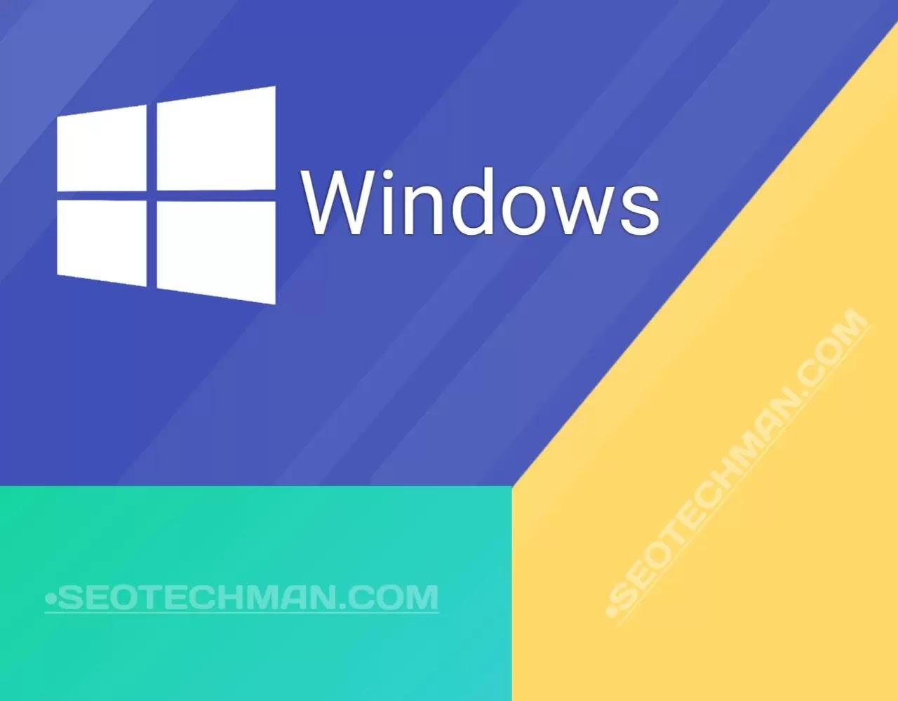 12 Alat Diagnostik Windows Terbaik Untuk Memeriksa Kesehatan Pc Anda