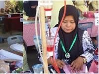 Kegiatan Tanoto Foundation: Tingkatkan Kualitas Guru di Batubara
