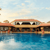 Topmost Luxury hotels in Goa: Absolutely delighting for families