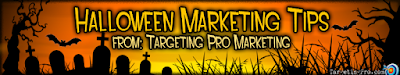 Marketing Expert - Targeting Pro Marketing
