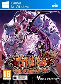 trillion-god-of-destruction-pc-cover-www.ovagames.com