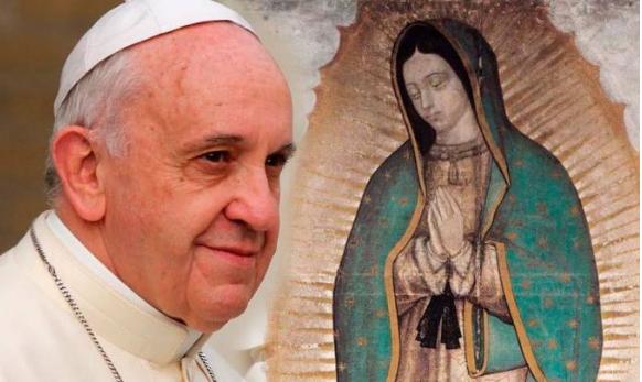 Juegan con su fe; pagan más de 45 mil por viaje al Vaticano y les cancelan