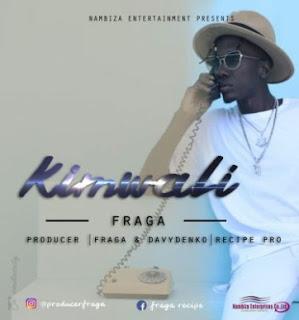Fraga - Kamwali