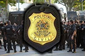 Apostila Polícia Civil do RS (PC-RS) 2018 PDF Grátis Download (AQUI)!