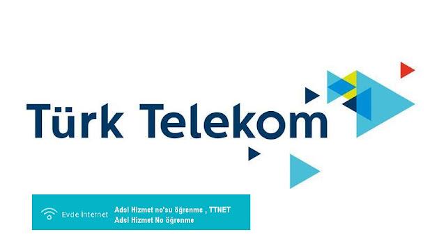 ttnet-asl-turk-telekom-sabit-internet-hizmet-no-ogrenme