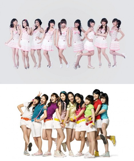 Cherry Belle Indonesia: Foto Cherry Belle Terbaru 2014