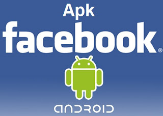 Download Aplikasi FB Android Terbaru