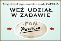 http://papeliapl.blogspot.com/2017/05/fan-papelii-maj-2017.html