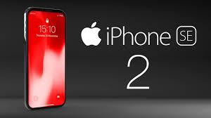 Bocoran Harga dan Spesifikasi iPhone SE 2, Produk Termurah dari Apple