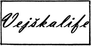 http://anotherdominika.blogspot.cz/search/label/Vej%C5%A1kalife