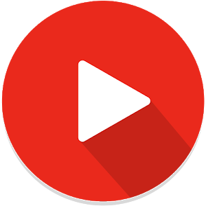 Video Player Pro v6.2.2.4 [Paid] APK